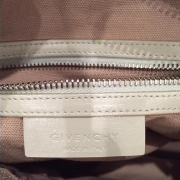 df7f27b8927 Givenchy Handbags - Givenchy tote bag